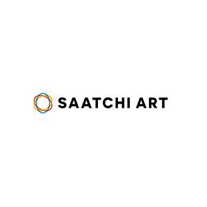 Saatchi Art
