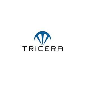 Tricera